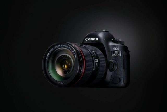 Canon EOS 5D Mark IV 0003
