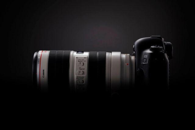 Canon EOS 5D Mark IV 0002