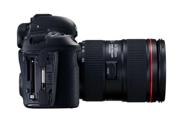 Canon EOS 5D Mark IV 0018