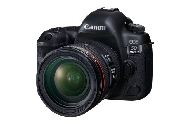 Canon EOS 5D Mark IV 0014