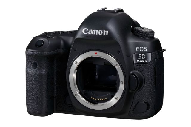 Canon EOS 5D Mark IV 0017