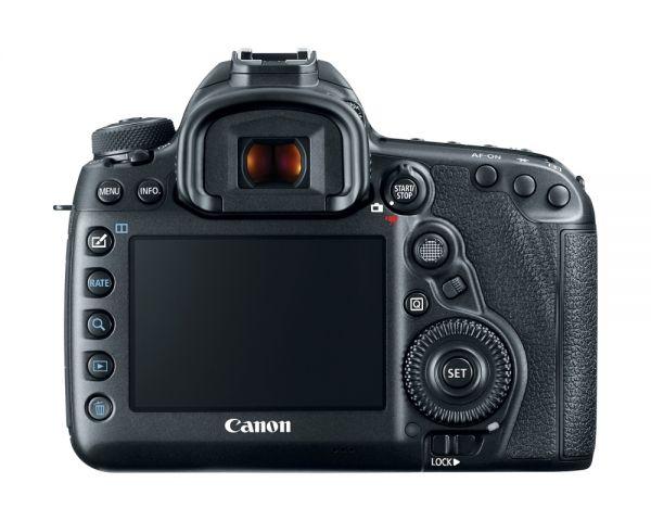 Canon EOS 5D Mark IV 0023