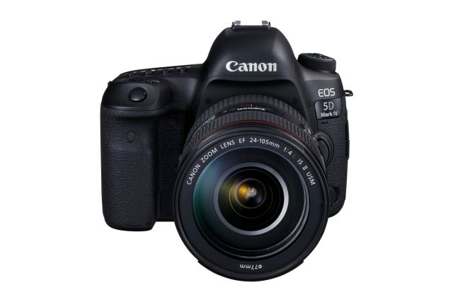 Canon EOS 5D Mark IV 0008