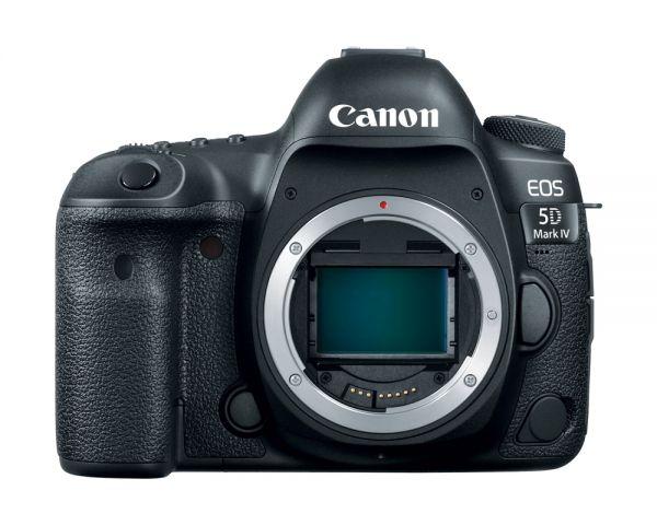 Canon EOS 5D Mark IV 0024