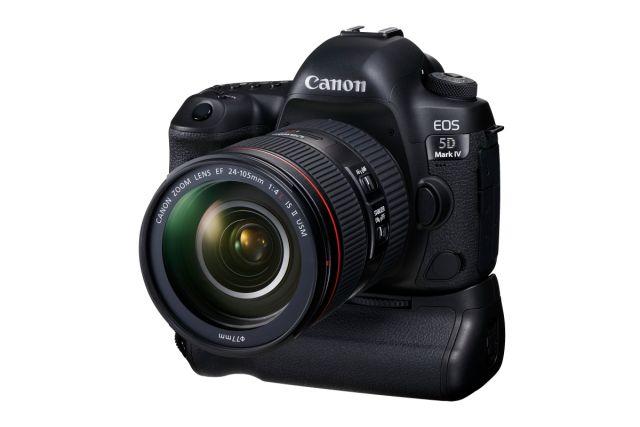 Canon EOS 5D Mark IV 0015