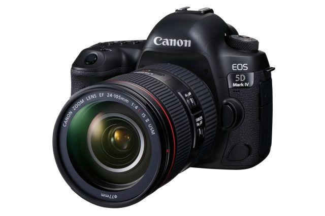 Canon EOS 5D Mark IV 0016