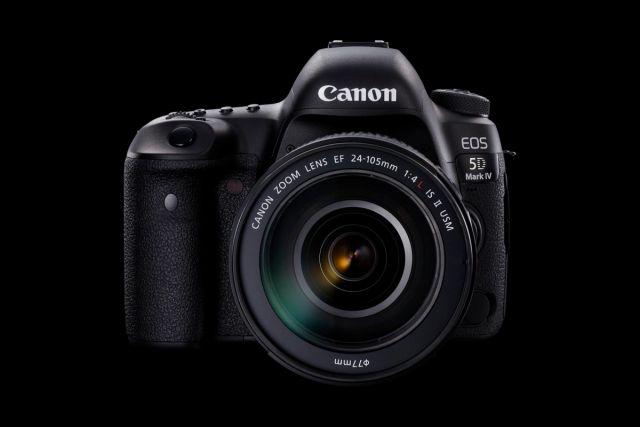 Canon EOS 5D Mark IV 0001