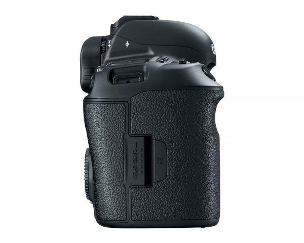 Canon EOS 5D Mark IV 0026