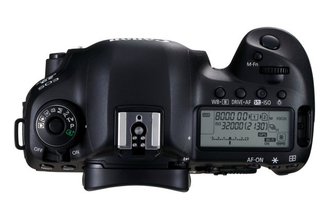 Canon EOS 5D Mark IV 0020