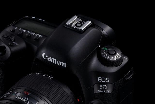 Canon EOS 5D Mark IV 0004