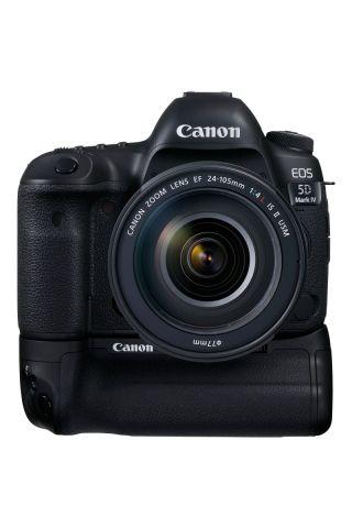 Canon EOS 5D Mark IV 0009