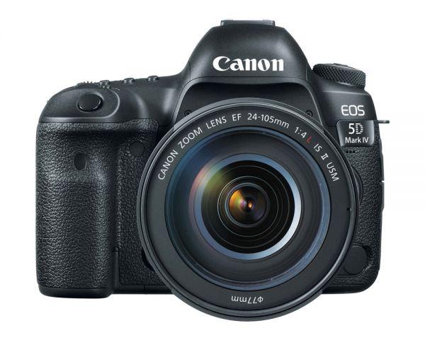 Canon EOS 5D Mark IV 0031