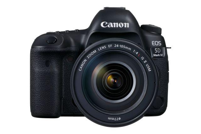 Canon EOS 5D Mark IV 0010