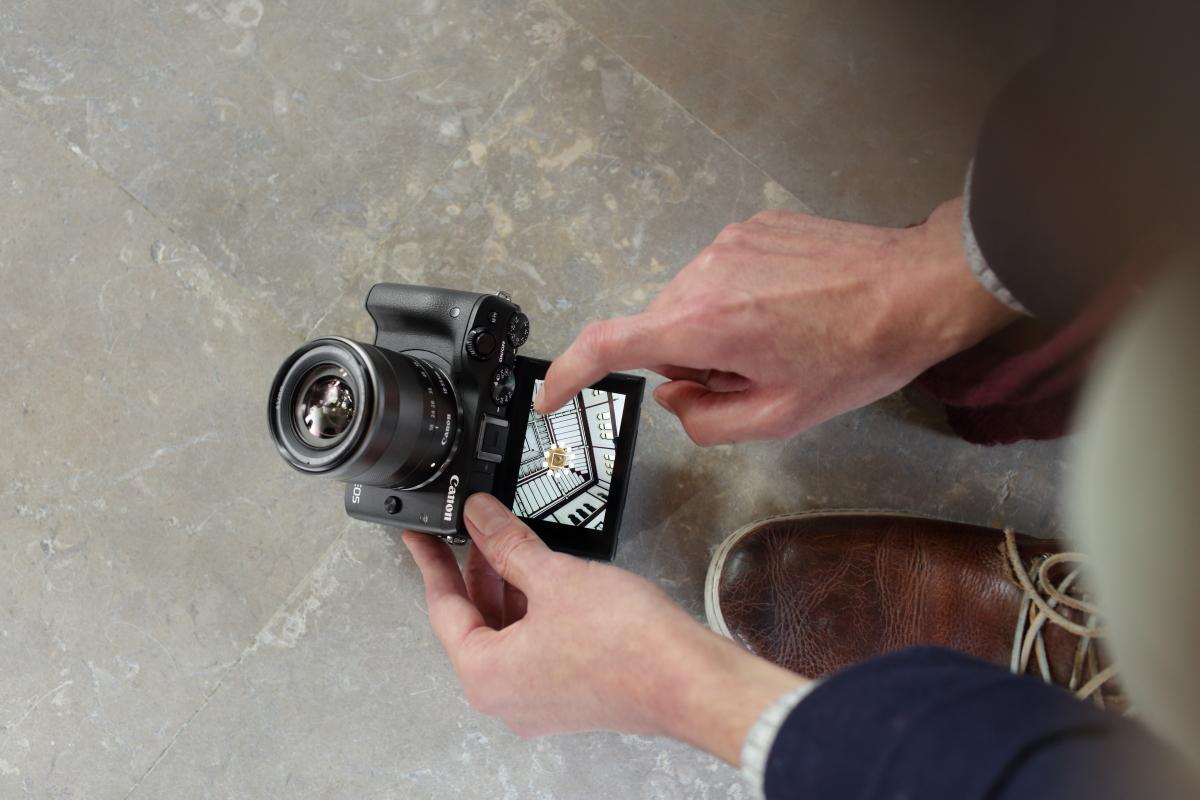 Canon EOS M3 0057