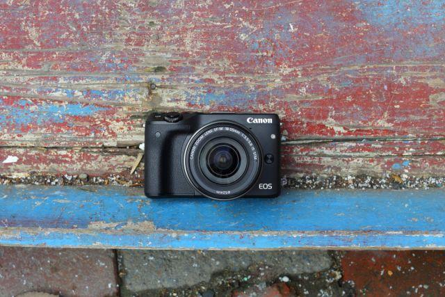 Canon EOS M3 0046