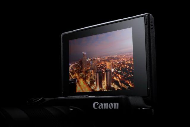 Canon EOS M3 0041