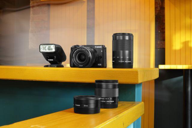 Canon EOS M3 0050