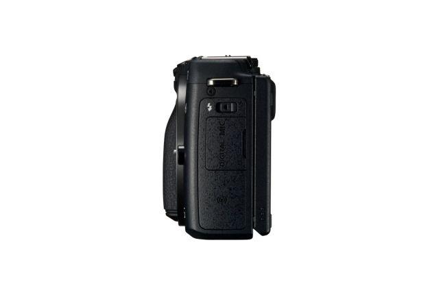 Canon EOS M3 0004