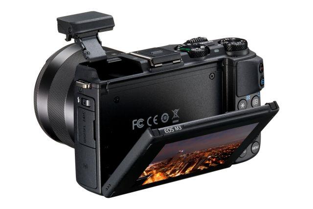 Canon EOS M3 0010