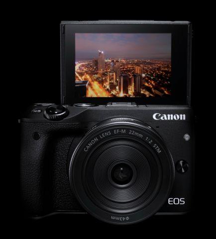 Canon EOS M3 0031