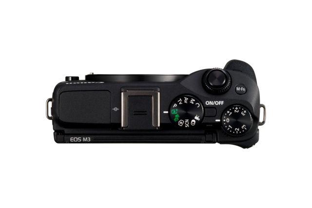 Canon EOS M3 0006