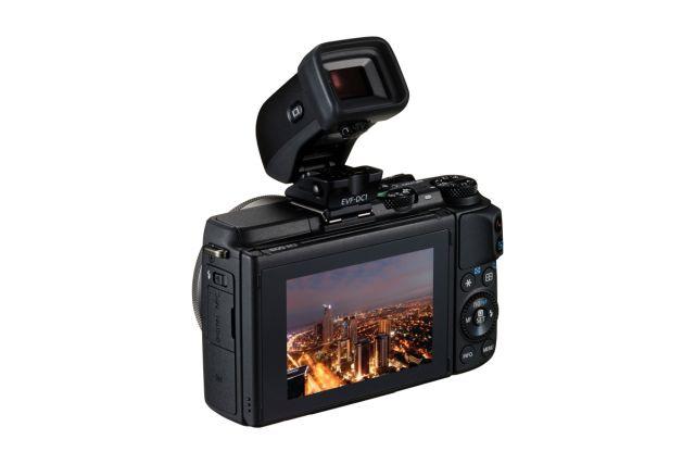 Canon EOS M3 0030