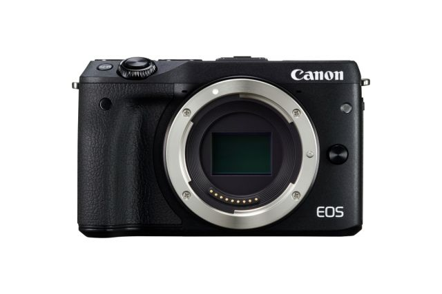 Canon EOS M3 0003