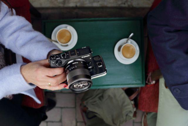 Canon EOS M3 0055