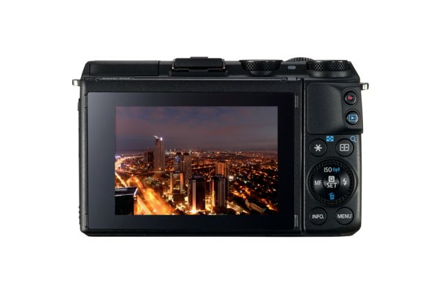 Canon EOS M3 0002