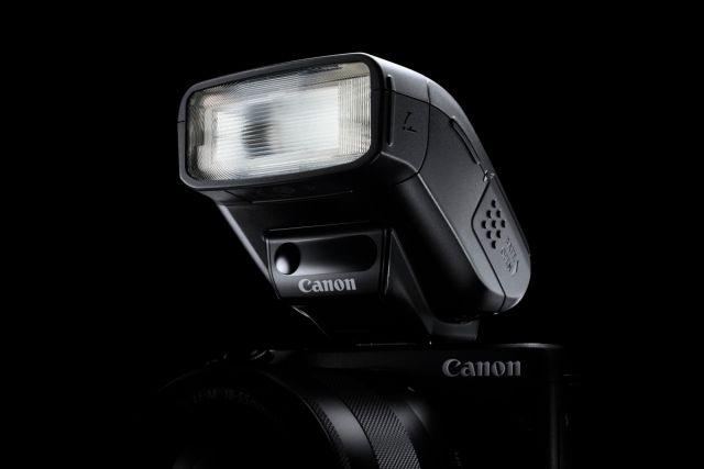 Canon EOS M3 0023