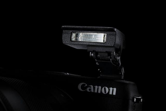 Canon EOS M3 0035