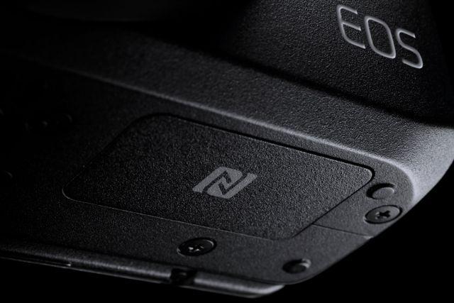 Canon EOS M3 0043