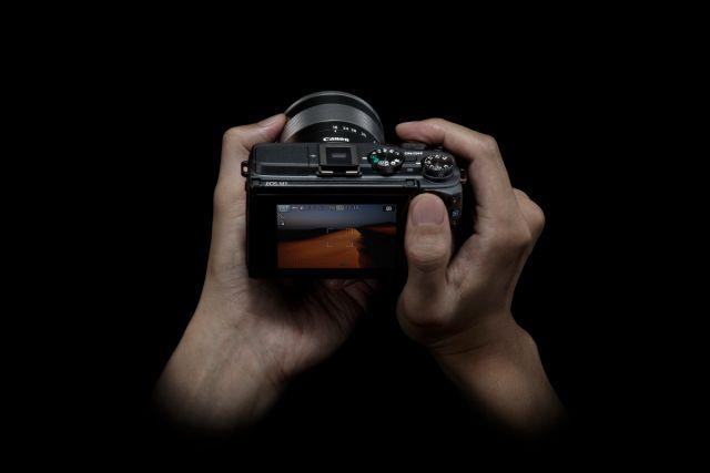 Canon EOS M3 0036