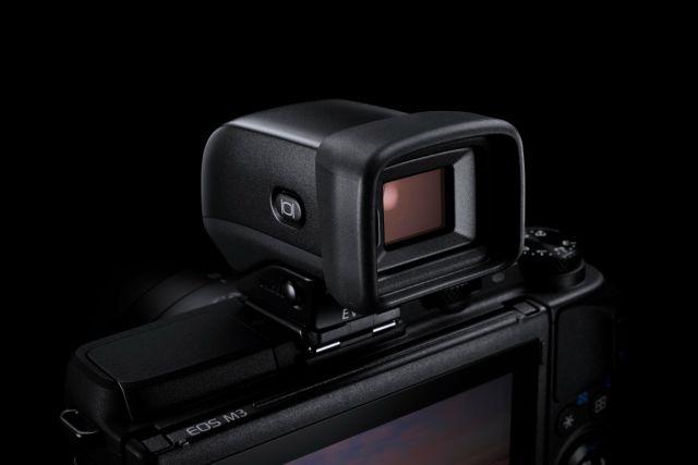 Canon EOS M3 0015