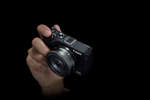 Canon EOS M3 0038