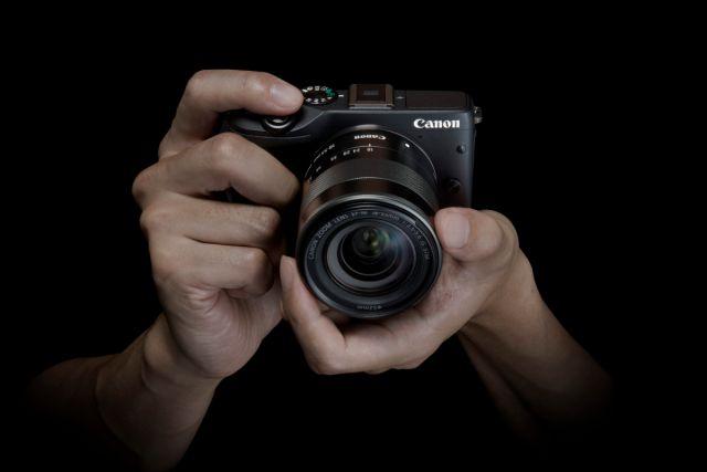 Canon EOS M3 0037