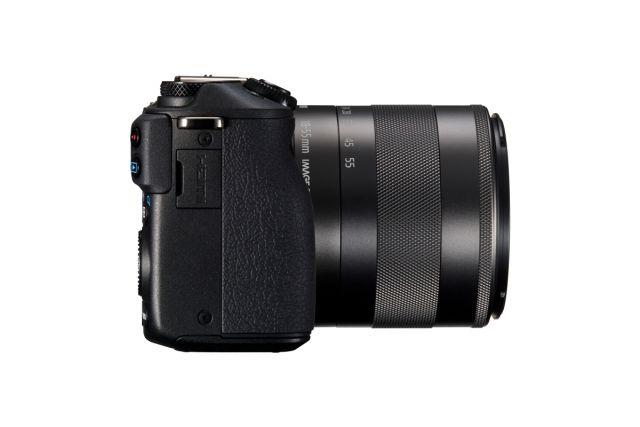 Canon EOS M3 0022