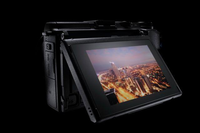 Canon EOS M3 0040