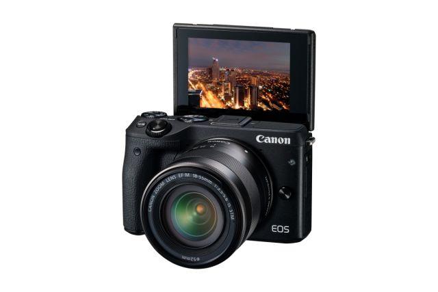 Canon EOS M3 0018