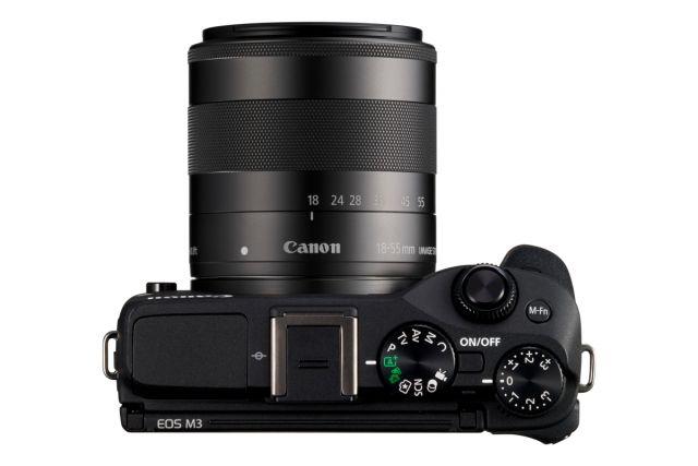 Canon EOS M3 0029
