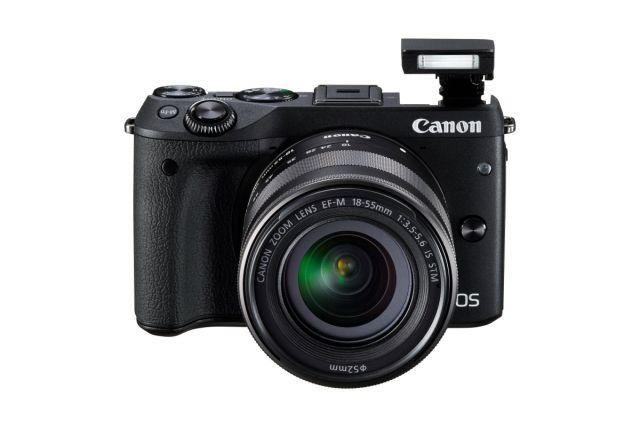 Canon EOS M3 0016