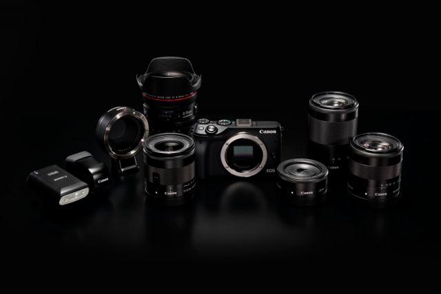 Canon EOS M3 0008