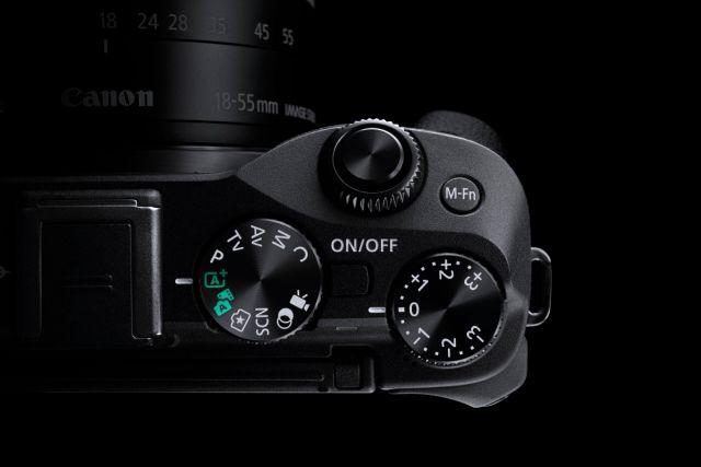 Canon EOS M3 0027