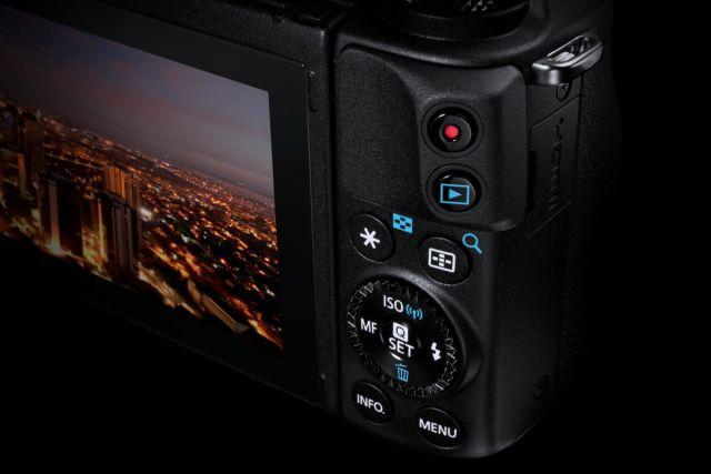 Canon EOS M3 0001