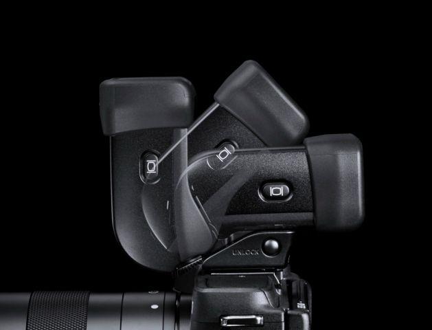 Canon EOS M3 0013