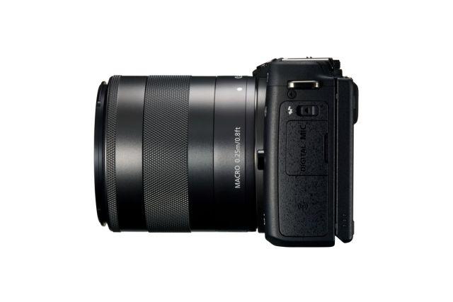 Canon EOS M3 0021