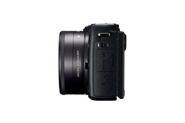 Canon EOS M3 0032