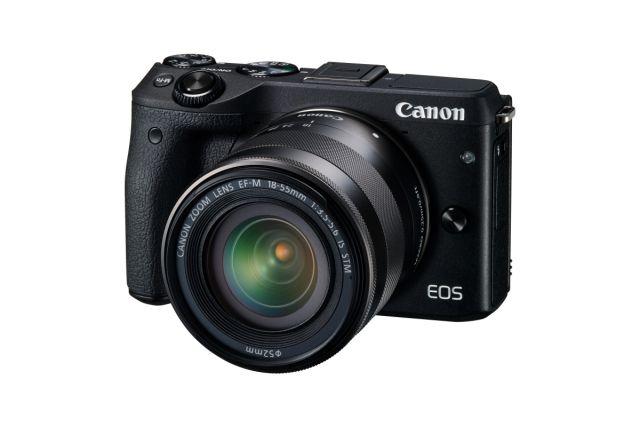 Canon EOS M3 0020