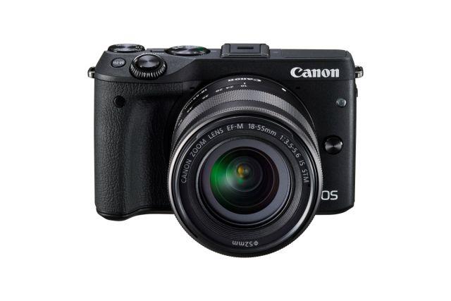 Canon EOS M3 0019