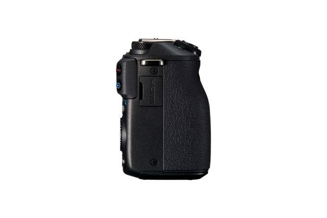 Canon EOS M3 0005